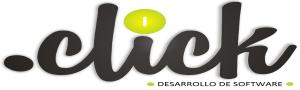 Desarrollo de Software en Colombia | Tel. (574) 334-2633| Empresas de desarrollo de software en Colombia | Desarrollo de Aplicaciones Moviles | Desarrollo de Sistemas de Informacion | Medellin, Colombia, http://desarrollodesoftware.encolombia.com.co